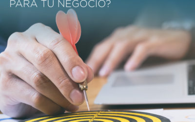 VENTAJAS PARA EL GERENTE COMERCIAL DE IMPLEMENTAR UN PLAN DE MARKETING